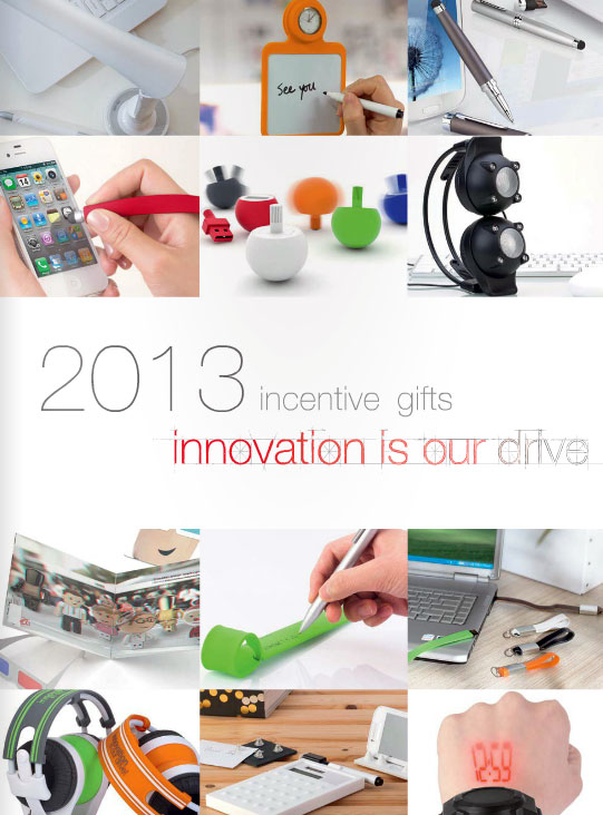 catalogo-2013-incentive-gifts